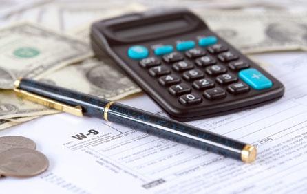 mokesčiai