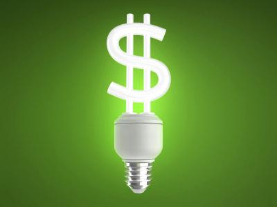 Elektros energijos tarifai