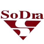 Sodra 2014