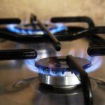 Dujų kaina 2020