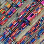 Importo PVM tarifas